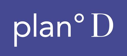 plan-d_logo