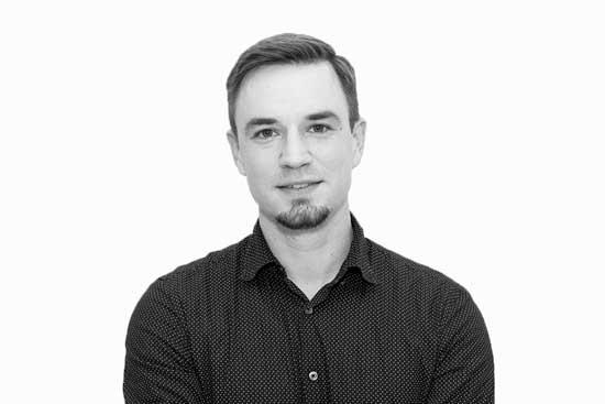 Lukas-Frey_Plan-D_web