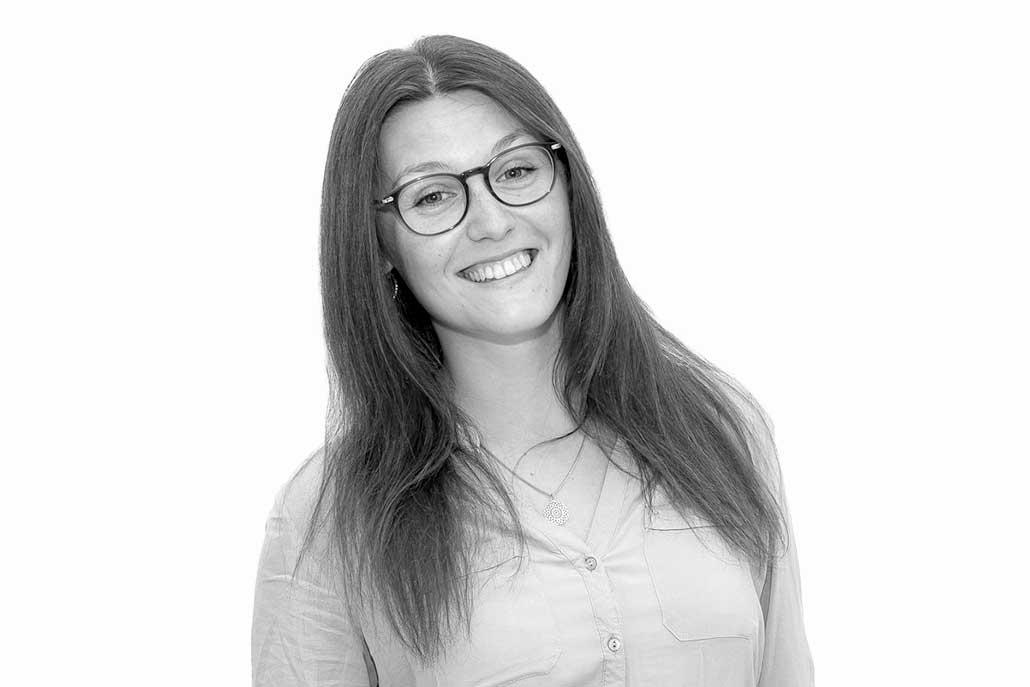 Lisa Emmerich Plan-D Team 2020